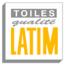 Toiles-Latim